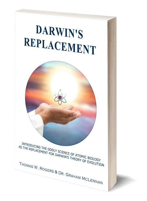 Darwin's Replacement