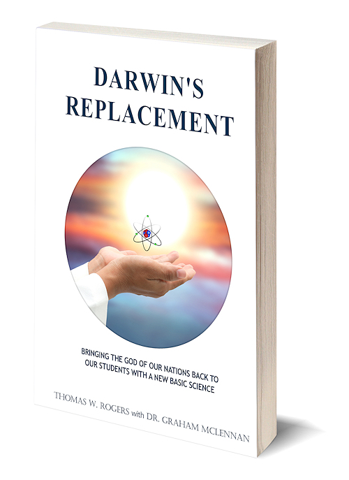Replacing Darwinism
