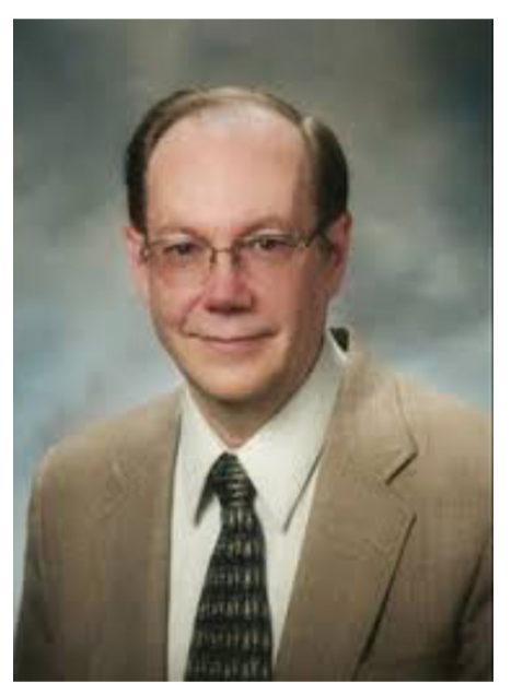 Dr. Jerry Bergman, Professor of Biology, Author, and Speaker